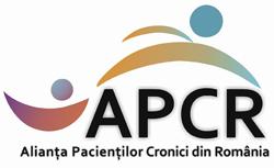 APCR susţine demersurile privind îmbunătăţirea Programului naţional de scleroză multiplă