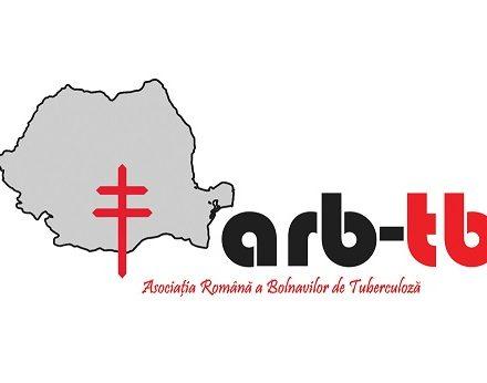 Asociația Română a Bolnavilor de Tuberculoză