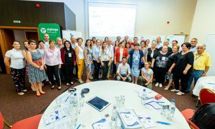 RODiabet: Împreună pentru educația persoanelor cu diabet