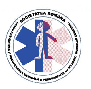 Societatea Română pentru Prevenirea și Recuperarea Medicală a Persoanelor cu Accident Vascular Cerebral