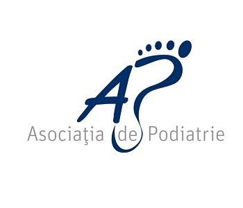 Asociația de Podiatrie