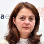 Rozalina Lăpădatu, președintele Asociației Pacienților cu Afecțiuni Autoimune: Suplimentele naturiste trebuie testate de Agenția Medicamentului. E o temă de votat în Parlament