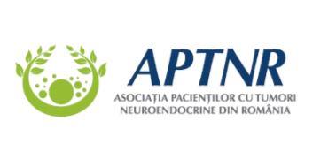 Asociația Pacienților cu Tumori Neuroendocrine din România