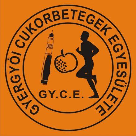 Asociația Diabeticilor Gheorgheni