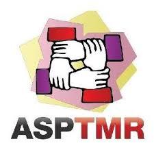 Asociația pentru Sprijinea Pacienților cu Tuberculoză Multidrog Rezistentă