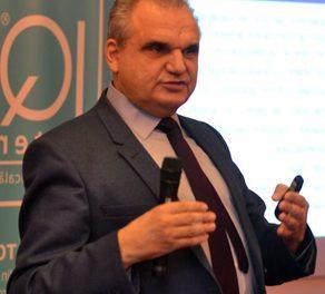 Vasile Cepoi: Nu este foarte cunoscut la noi conceptul de asistenţă medicală centrată pe pacient