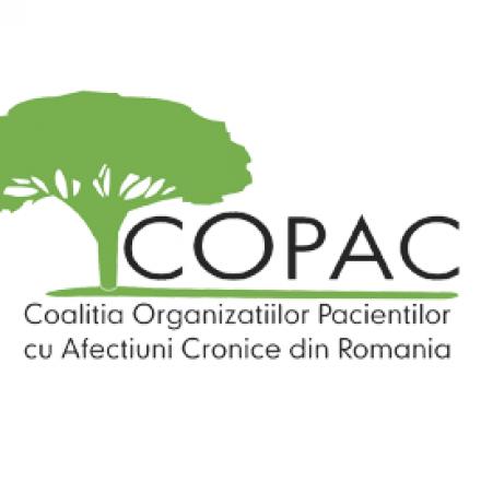 Coaliția Organizațiilor Pacienților cu Afecțiuni Cronice din România