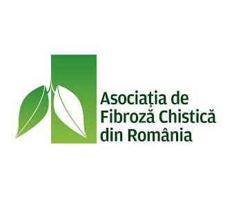 Asociația de Fibroză Chistică din România (AFCR)