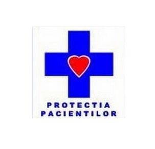 Asociația Națională pentru Protecția Pacienților