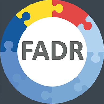 Federația Asociațiilor Diabeticilor din România