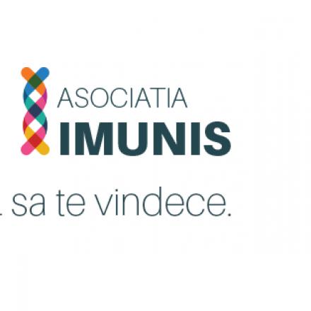 Asociatia Imunis