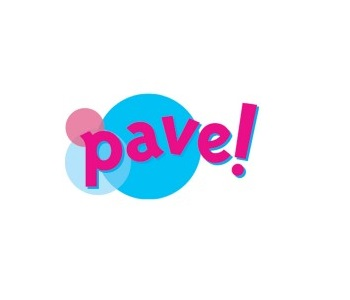 Asociația P.A.V.E.L.