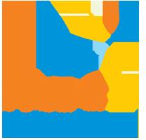 Federația Asociațiilor Bolnavilor de  Cancer din România