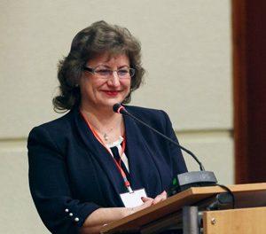 Diana Păun, Administrația Prezidențială: Rolul asociațiilor de pacienți este fundamental într-un sistem de sănătate performant și sustenabil