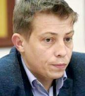 Radu Gănescu, președinte COPAC: Pacienții români au dreptul la servicii medicale la nivel european