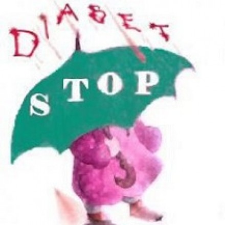 Asociația Copiilor Bolnavi de Diabet Sf. Iustin