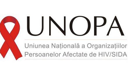 11 politici publice în domeniul sănătății și protecției sociale, depuse la ministere de UNOPA