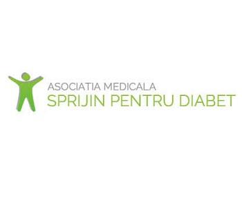 Asociația Sprijin pentru Diabet