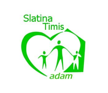 Asociatia De Ajutor Mutual Slatina Timis (A.D.A.M.S.)