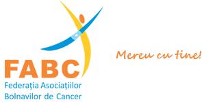 Federatia Asociatiilor Bolnavilor de Cancer Romania