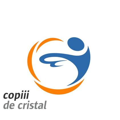 Asociatia Copiii de Cristal