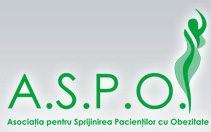 ASOCIATIA PENTRU SPRIJINIREA PACIENTILOR CU OBEZITATE (ASPO)