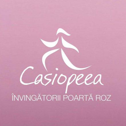 ASOCIATIA CASIOPEEA