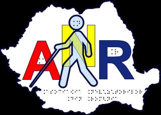 ASOCIATIA NEVAZATORILOR DIN ROMANIA (ANR)