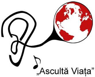 """Asociatia persoanelor cu deficiente de auz """"Asculta Viata"""""""