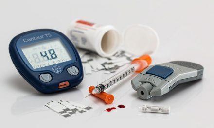 Factori de risc în apariția diabetului