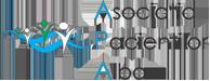 Asociația Pacienților Alba – A.P.A.A
