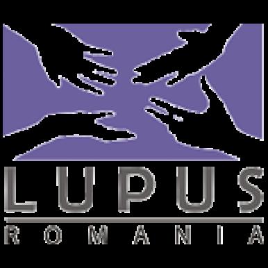 ASOCIATA LUPUS ROMANIA