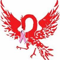 """Asociaţia Română de Cancer – Grup """"Destine Comune"""""""