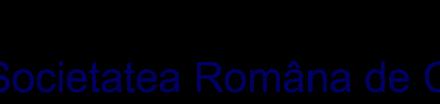 Societatea Română de Cancer