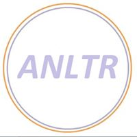 Asociatia Nationala a Laringectomizatilor Total din Romania – ANLTR