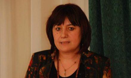 Dorica Dan: Diagnosticarea este cea mai mare problemă în bolile rare
