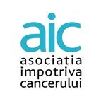 ASOCIATIA IMPOTRIVA CANCERULUI TIMISOARA