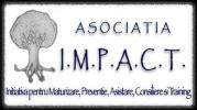 Asociaţia I.M.P.A.C.T