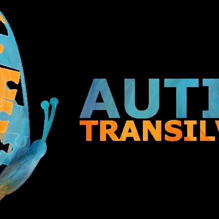 ASOCIATIA AUTISM TRANSILVANIA