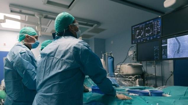 Protocol încheiat între Agenția Națională de Transplant și Asociația Transplantaților din România