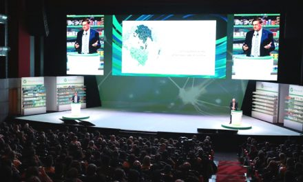 Farmacia Alphega îmbrățișează inovația și susține farmaciștii independenți