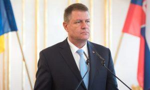 Președintele Iohannis a promulgat legea care reglementează accesul la dosarul electronic de sănătate al pacientului