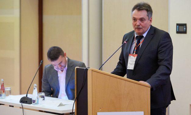 Senatorul Laszlo Attila, președintele Comisiei de Sănătate: Așteptăm și un salt calitativ în sănătate!