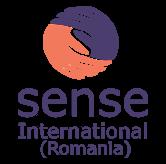 Sense International (Romania)