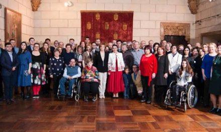 Seară dedicată Zilei Mondiale a Bolilor Rare, pe 28 februarie, la Palatul Elisabeta