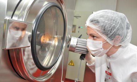 Antibiotice Iași a fost în 2018 principalul producător de medicamente generice destinate consumului din spitale
