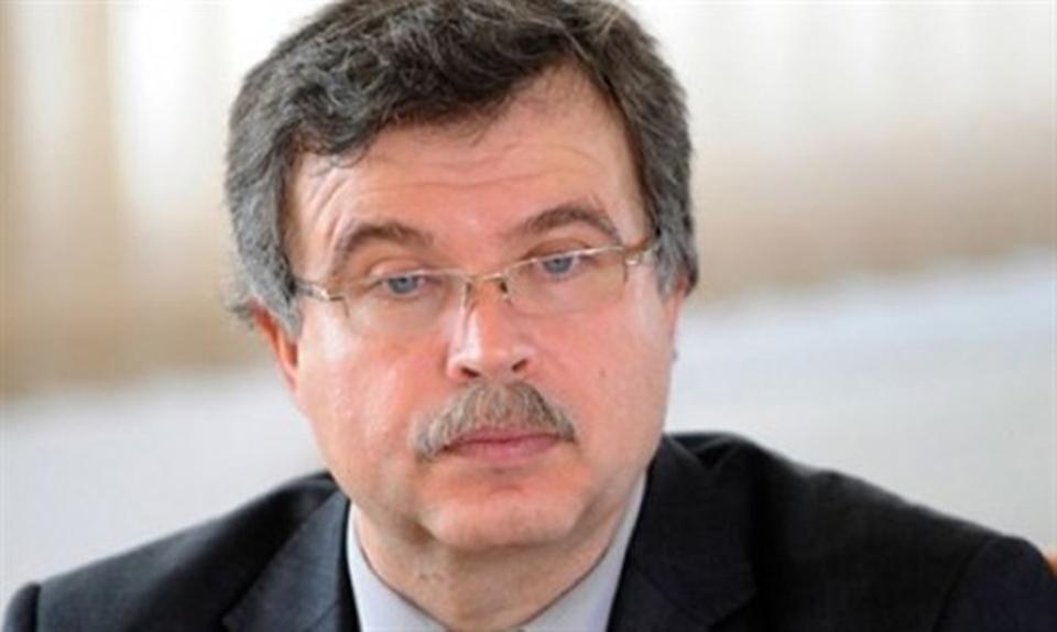 """Vasile Barbu: """"Unde mai este asigurarea socială, când eu nu știu cât o să mă coste?"""""""