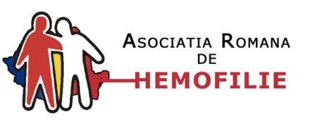 """Atelier de lucru: """"Evaluarea pluridisciplinara comprehensiva a aparatului musculo-scheletal la persoanele cu hemofilie"""""""