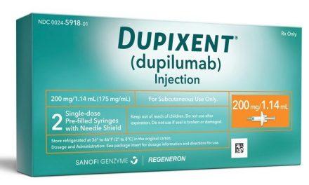 Primul medicament biologic pentru astm autorizat în Europa