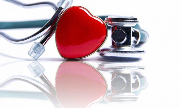 """Societatea Română de Cardiologie organizează """"Zilele Insuficienței Cardiace"""" în perioada 17-18 mai 2019"""